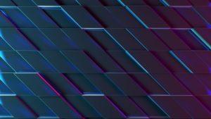Startseitenbild
