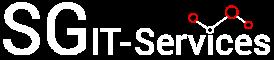 cropped-sgit_logo.png
